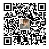 黔南防雷微信报jia
