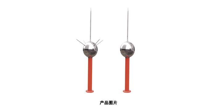 优化bi雷zhen