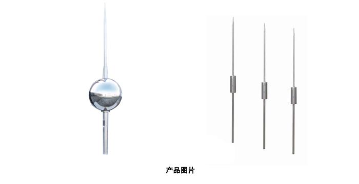 bi雷zhenbiao准单zhen