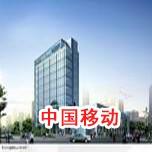 中国移动防雷工程